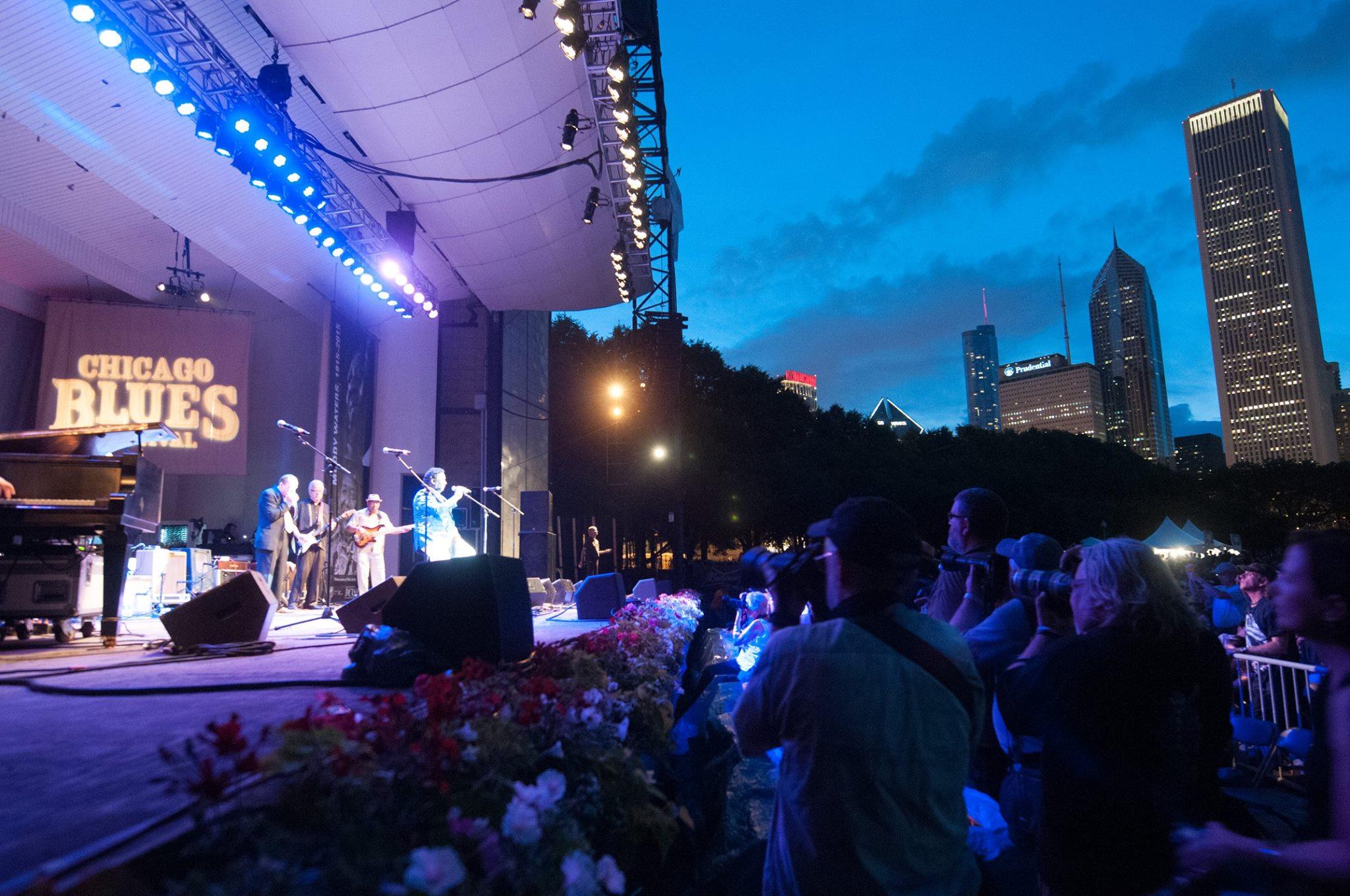 chicago-blues-festival.jpg